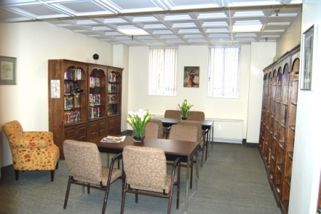 1361568195library-2