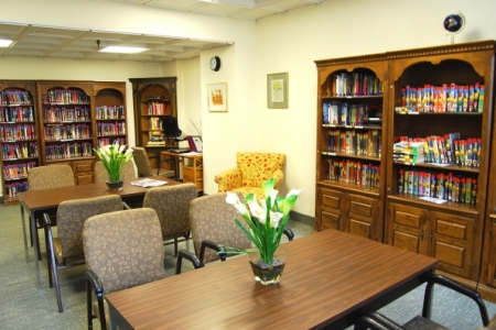 1361568253library1