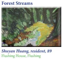 Shuyan-Huang