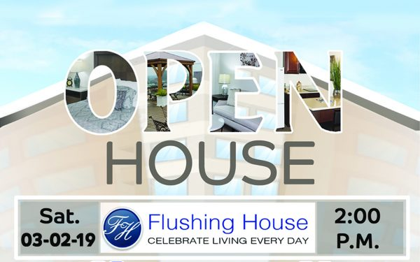 2019-Open-HOuse-TOp-600x375