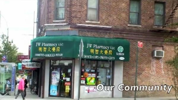 1300226800JW-Pharmacy-1-block-away